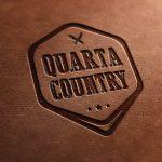 Quarta Country
