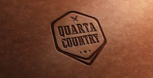 Quarta Country