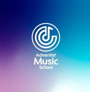 Adventist Music School